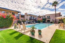 Photo of 7401 E Northland Drive, Unit 5, Scottsdale, AZ 85251 (MLS # 5854602)