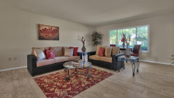 Photo of 18828 N Mayan Drive, Sun City, AZ 85373 (MLS # 5854608)