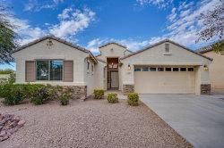 Photo of 626 E Palomino Way, San Tan Valley, AZ 85143 (MLS # 5854637)