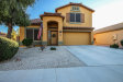 Photo of 23581 W Tamarisk Avenue, Buckeye, AZ 85326 (MLS # 5854642)