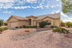 Photo of 10305 E Sunburst Drive, Sun Lakes, AZ 85248 (MLS # 5854660)