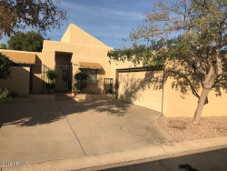 Photo of 346 E Embassy Street, Tempe, AZ 85281 (MLS # 5854671)