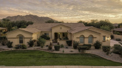 Photo of 3097 E La Costa Drive, Gilbert, AZ 85298 (MLS # 5854693)