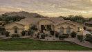 Photo of 3097 E La Costa Drive, Gilbert, AZ 85298 (MLS # 5854693)