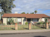 Photo of 3614 E Crocus Drive, Phoenix, AZ 85032 (MLS # 5854703)