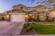 Photo of 2742 E Palmer Street, Gilbert, AZ 85298 (MLS # 5854709)