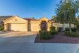 Photo of 786 E Coconino Drive, Chandler, AZ 85249 (MLS # 5854714)