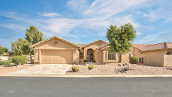 Photo of 23833 S Stoney Path Drive, Sun Lakes, AZ 85248 (MLS # 5854716)