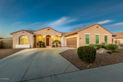 Photo of 21984 E Quintero Road, Queen Creek, AZ 85142 (MLS # 5854729)