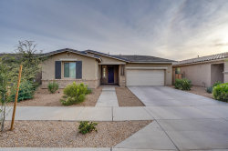 Photo of 22459 E Munoz Street, Queen Creek, AZ 85142 (MLS # 5854747)