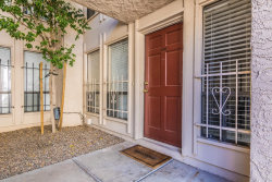 Photo of 3002 N 70th Street, Unit 120, Scottsdale, AZ 85251 (MLS # 5854754)