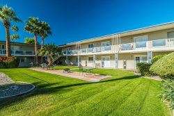 Photo of 6834 E 4th Street, Unit 17, Scottsdale, AZ 85251 (MLS # 5854772)