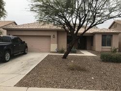 Photo of 1381 E Monteleone Street, San Tan Valley, AZ 85140 (MLS # 5854774)