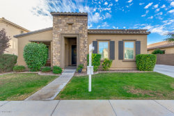 Photo of 20885 E Sunset Drive, Queen Creek, AZ 85142 (MLS # 5854789)