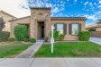 Photo of 20885 E Sunset Drive, Queen Creek, AZ 85142 (MLS # 5854789)