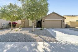 Photo of 18429 W Turquoise Avenue, Waddell, AZ 85355 (MLS # 5854806)