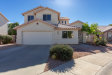 Photo of 16271 W Madison Street, Goodyear, AZ 85338 (MLS # 5854808)