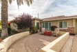 Photo of 4241 E Calle Redonda --, Phoenix, AZ 85018 (MLS # 5854813)
