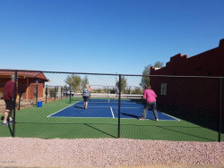 Tiny photo for 3290 S Montgomery Road, Casa Grande, AZ 85193 (MLS # 5854815)