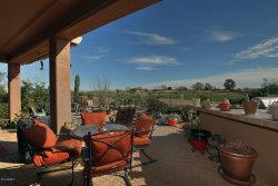 Tiny photo for 4489 N Coronado Drive, Florence, AZ 85132 (MLS # 5854817)