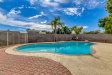Photo of 3101 N Pennington Drive, Chandler, AZ 85224 (MLS # 5854822)
