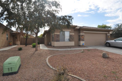 Photo of 2095 W Tanner Ranch Road, Queen Creek, AZ 85142 (MLS # 5854826)