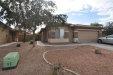 Photo of 2095 W Tanner Ranch Road, Queen Creek, AZ 85142 (MLS # 5854826)