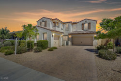 Photo of 5111 N 147th Avenue, Litchfield Park, AZ 85340 (MLS # 5854831)