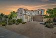 Photo of 5111 N 147th Avenue, Litchfield Park, AZ 85340 (MLS # 5854831)