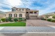 Photo of 245 E Mead Drive, Chandler, AZ 85249 (MLS # 5854833)