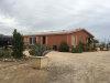 Photo of 19366 W Osborn Road, Litchfield Park, AZ 85340 (MLS # 5854835)