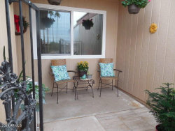 Photo of 13224 N 98th Avenue, Unit T, Sun City, AZ 85351 (MLS # 5854837)