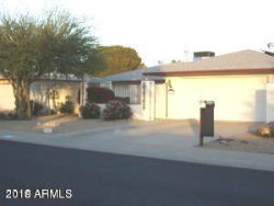 Photo of 11170 W Palmeras Drive, Sun City, AZ 85373 (MLS # 5854853)