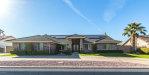 Photo of 17928 N 78th Drive, Glendale, AZ 85308 (MLS # 5854857)