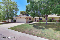 Photo of 13622 N Redwood Drive, Sun City, AZ 85351 (MLS # 5854859)