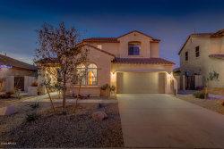 Photo of 17580 W Verdin Road, Goodyear, AZ 85338 (MLS # 5854891)