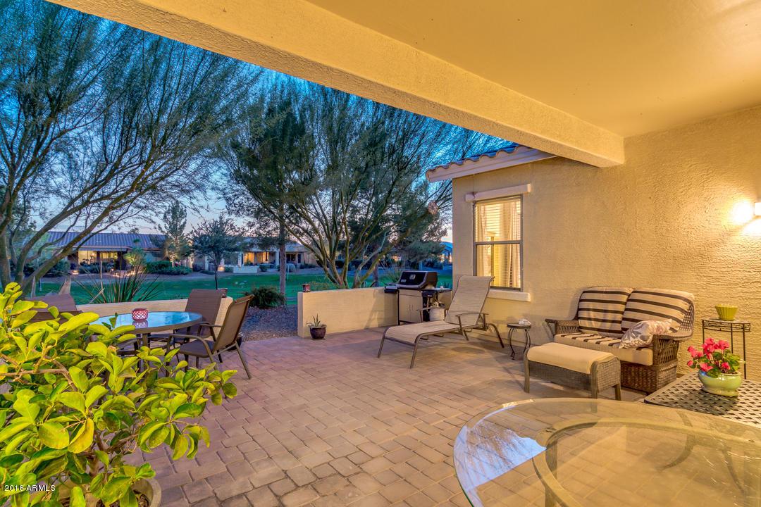 Photo for 42775 W Darter Drive, Maricopa, AZ 85138 (MLS # 5854899)