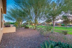 Tiny photo for 42775 W Darter Drive, Maricopa, AZ 85138 (MLS # 5854899)