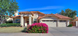 Photo of 1590 W Hackberry Drive, Chandler, AZ 85248 (MLS # 5854912)