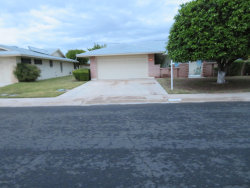 Photo of 10616 W Saratoga Circle, Sun City, AZ 85351 (MLS # 5854923)