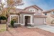 Photo of 15889 W Cottonwood Street, Surprise, AZ 85374 (MLS # 5854925)