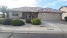 Photo of 2420 S Windwood --, Mesa, AZ 85209 (MLS # 5854950)