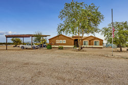 Photo of 605 N 347th Avenue, Tonopah, AZ 85354 (MLS # 5854954)