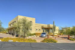 Photo of 36845 N Twilight Trail, Carefree, AZ 85377 (MLS # 5854967)