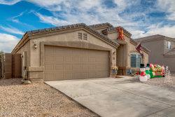 Photo of 2108 N Santiana Place, Casa Grande, AZ 85122 (MLS # 5854978)