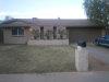 Photo of 2448 E Contessa Street, Mesa, AZ 85213 (MLS # 5854989)
