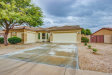 Photo of 17422 W Statler Street, Surprise, AZ 85388 (MLS # 5854994)