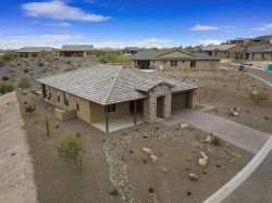 Photo of 3295 Josey Wales Way, Wickenburg, AZ 85390 (MLS # 5855001)
