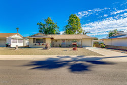 Photo of 11845 N 107th Avenue, Sun City, AZ 85351 (MLS # 5855003)