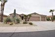 Photo of 16349 W Badger Pass Lane, Surprise, AZ 85387 (MLS # 5855012)
